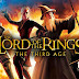Download Game The Lord OF The Rings - The Third Age PS2 Full Version Iso For PC | Murnia Games
