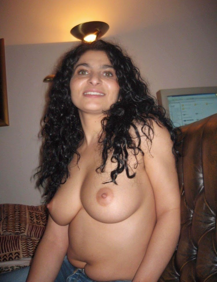 arab nude girls pictures