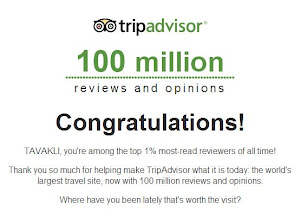 TRIP ADVISOR