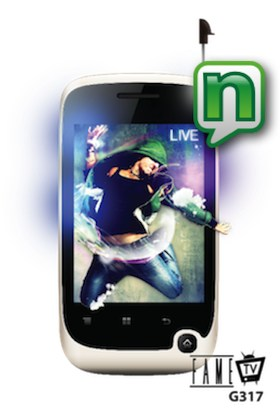 Download game nexian nxg900