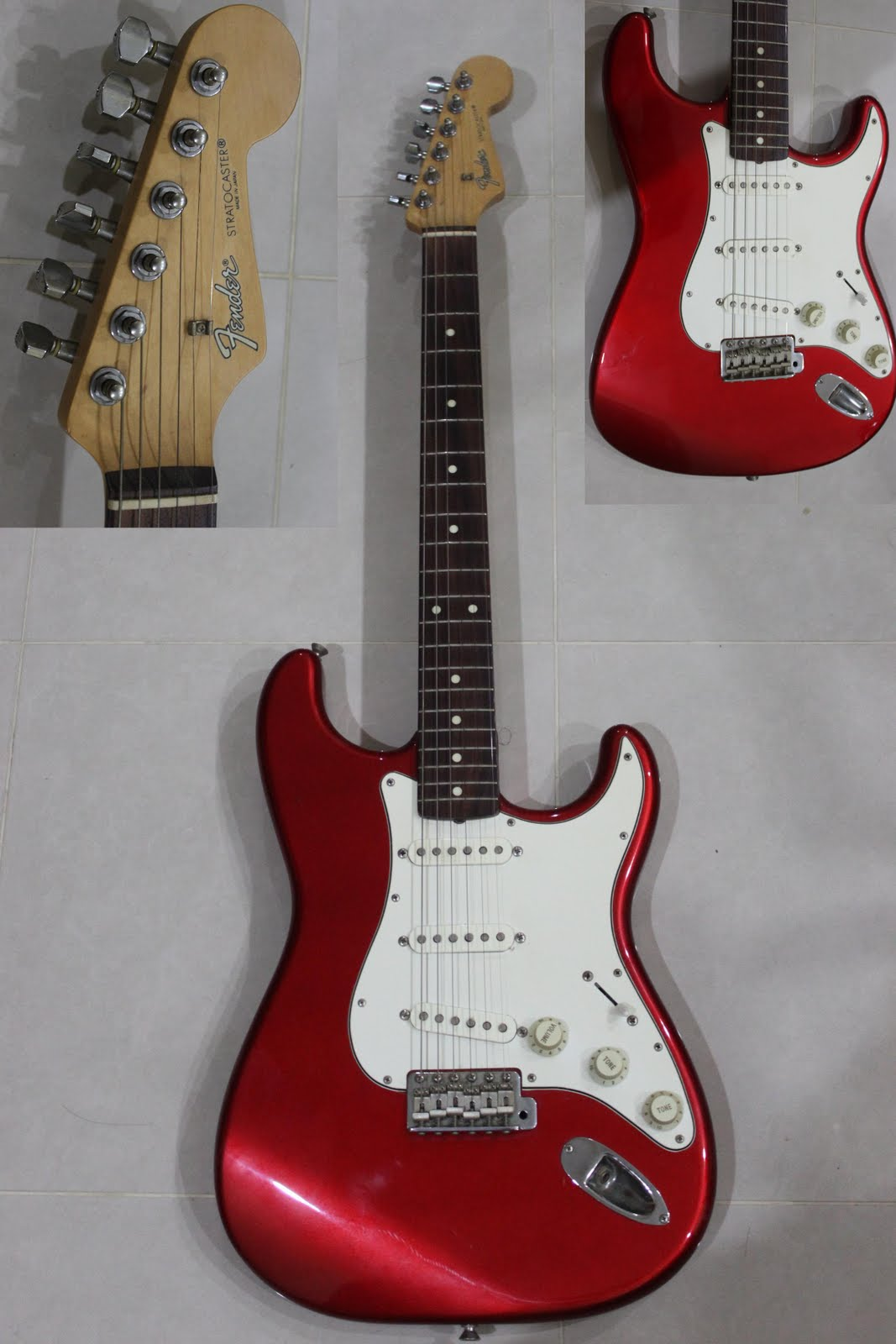 dating a squier bullet strat Explore stratocaster guitars from squier we recognize the need for high quality, economical instruments come see what we've made for you.