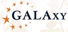 http://www.gala-global.org/GALAxy/Q2-2015/5665