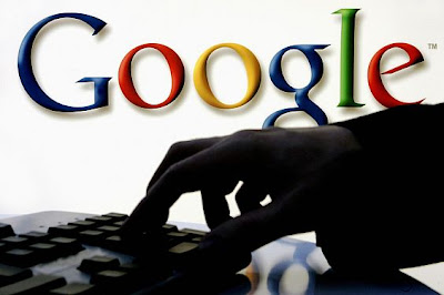 WOW..!! Gaji Programmer Google Rp 1,23 miliar