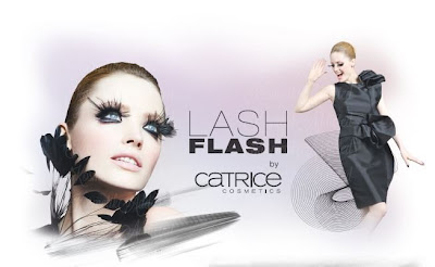 http://4.bp.blogspot.com/-U4USuzjBOz4/Uqze-y3ihnI/AAAAAAAAO7s/FrPU3cYdUMU/s1600/Catrice%2BLash%2BFlash.JPG