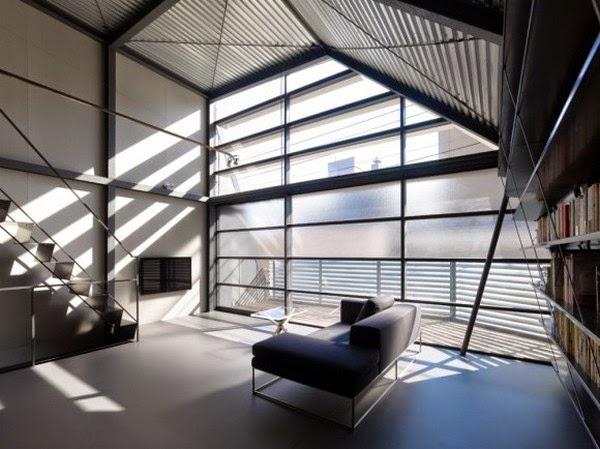 desain-rumah-tinggal-modern-mishima-house-memaksimalkan-privasi