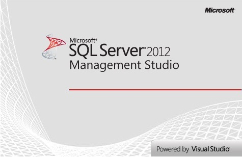 sql server 2012 installation guide pdf