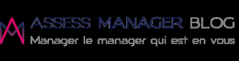 Blog Assess Manager