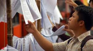 PPG Dalam Jabatan Yakinkan CPNS Guru Tak Cukup Hanya Bergelar Sarjana Pendidikan Tahun 2016