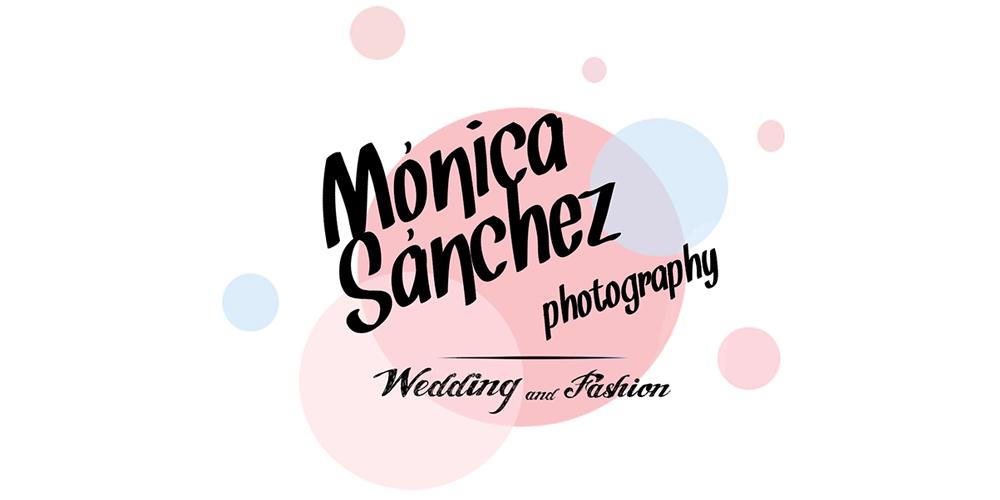 Mónica Sánchez Photography