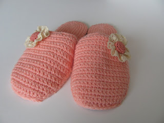 тапочки крючком,  тапки своими руками, домашняя обувь, вязаные тапочки, обувь для дома, вязаные тапочки крючком