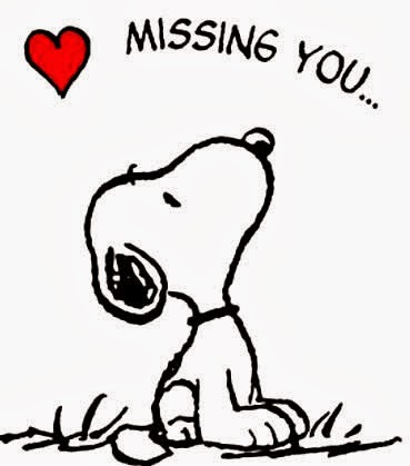 Image result for thinking of you and missing you