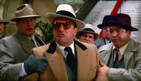 I migliori film di Robert De Niro