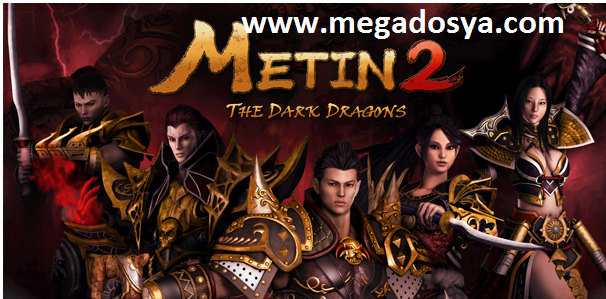 Metin2 PvP Hile Wallhack Oyun Botu indir – Download