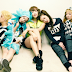 f(x) for Auction Summer's Collection : Pictures 2011