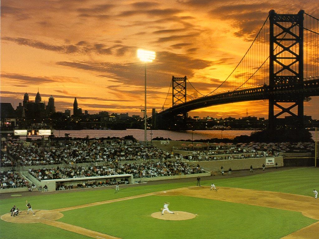 http://4.bp.blogspot.com/-U4dFsEUobe8/TmpmO3NYpCI/AAAAAAAAEV4/yz8PZP-KTOk/s1600/Hd+baseball+wallpapers+3.jpg