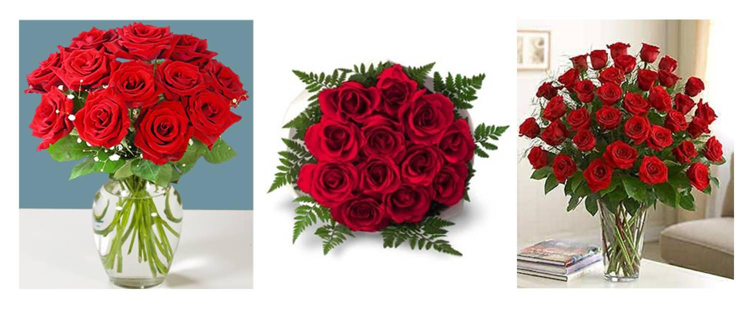 ::Flores en Cuernavaca, Floreria De LIz, Florerias en