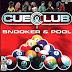 Cue Club Snooker Game Free Download
