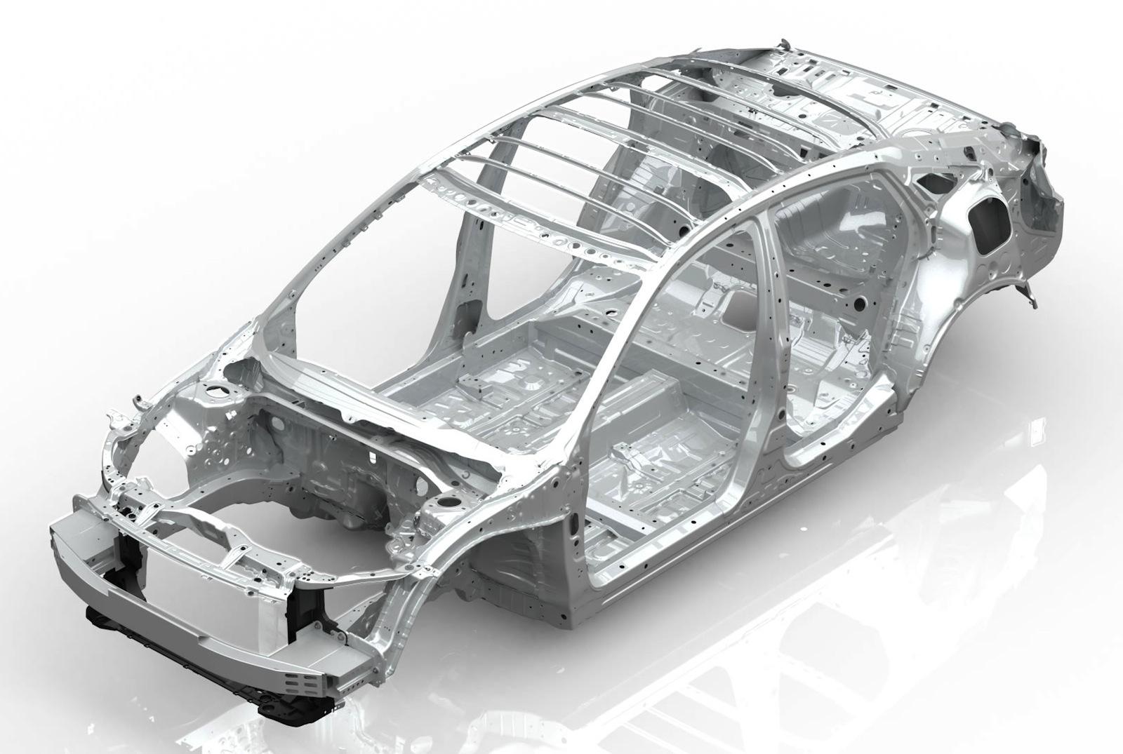 Yeni Honda Civic Amerika fiyatları açıklandı - Sekiz Silindir