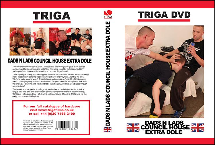 Deep throat 14 fullmovie 2013 Part 4 2