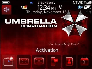 Free+Download+Tema+Lucu+Blackberry+Gemini+8520 Download Tema Blackberry Gemini 8520