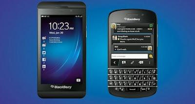 kelebihan bb 10 apa saja, daya tahan baterai balckberry q10 dan z10 terbaru, ponsel bb paling canggih 2013 2014
