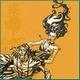 http://livr0ns-n0us.blogspot.fr/2011/10/les-ames-seches-tome-1-ozanam-et.html