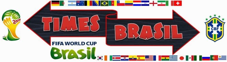 Times Brasil