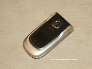 #237 Nokia 2760