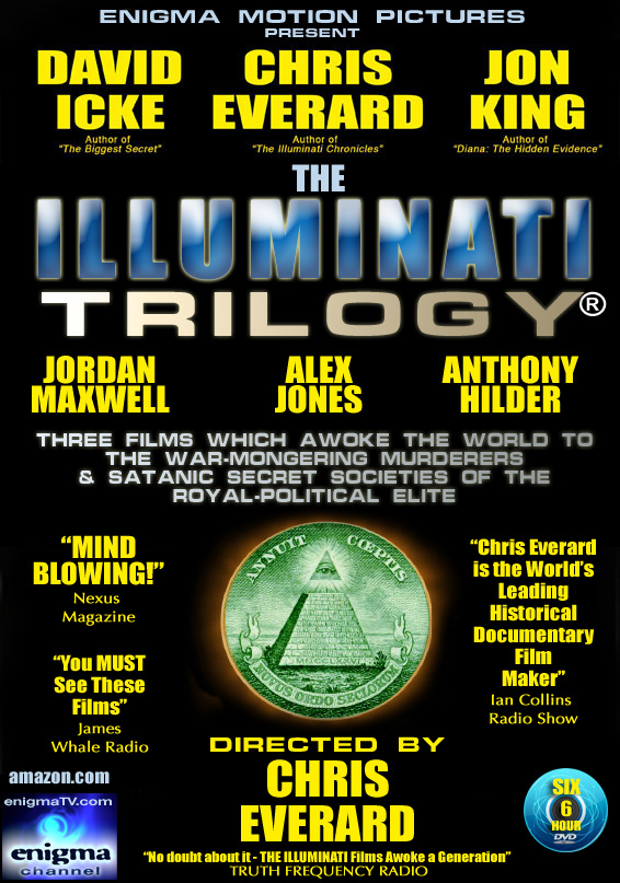 illuminati the truth About the illuminati the illuminati is an elite organization of world leaders, business authorities, innovators, artists, and other influential members of this planet.