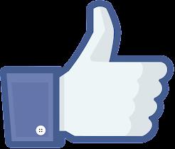 Sigueme en Facebook!