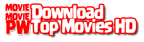 Free Movies Online HD