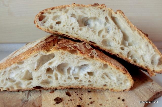 Ricette con pasta pane