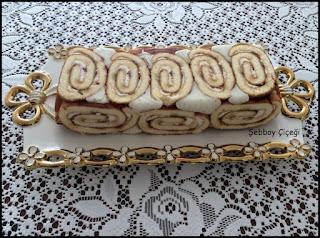 dankek baton pasta