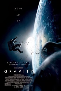 Gravity [Legendado]