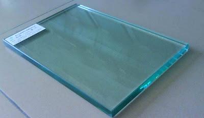 cristales para albañileria