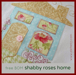 Free BOM - July 2013 to April 2014