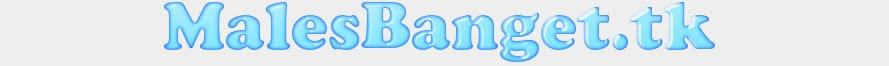 Auto4blog