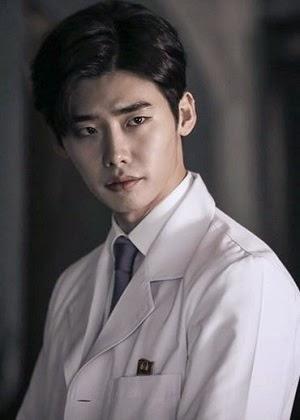 Bác Sĩ Xa Xứ