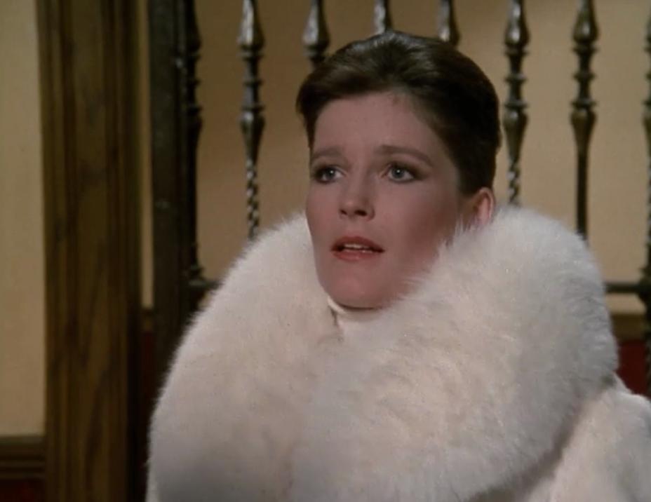 Kate Mulgrew Star Trek Starring Kate Mulgrew Aka