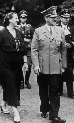 nazi impact on homosexuals The nazi policies on homosexuals were largely driven by himmler's disdain for homosexuality, which he believed was a menace to the german national reproductive capacities.