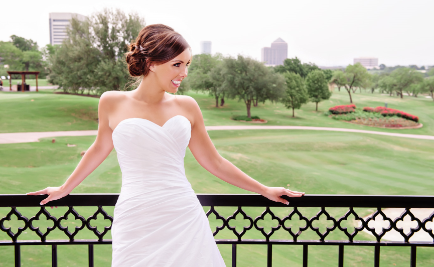 bliss bridal salon prom and wedding dresses in fort worth tx