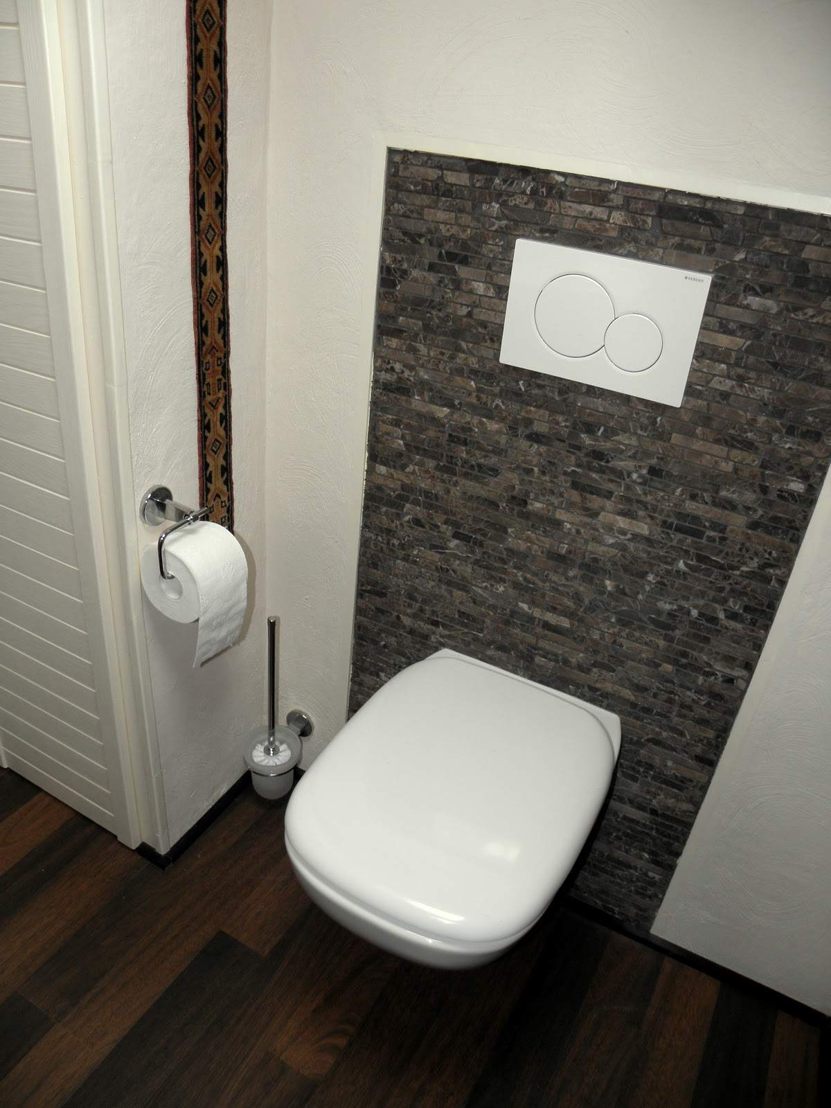4 mal in neuseeland. Black Bedroom Furniture Sets. Home Design Ideas