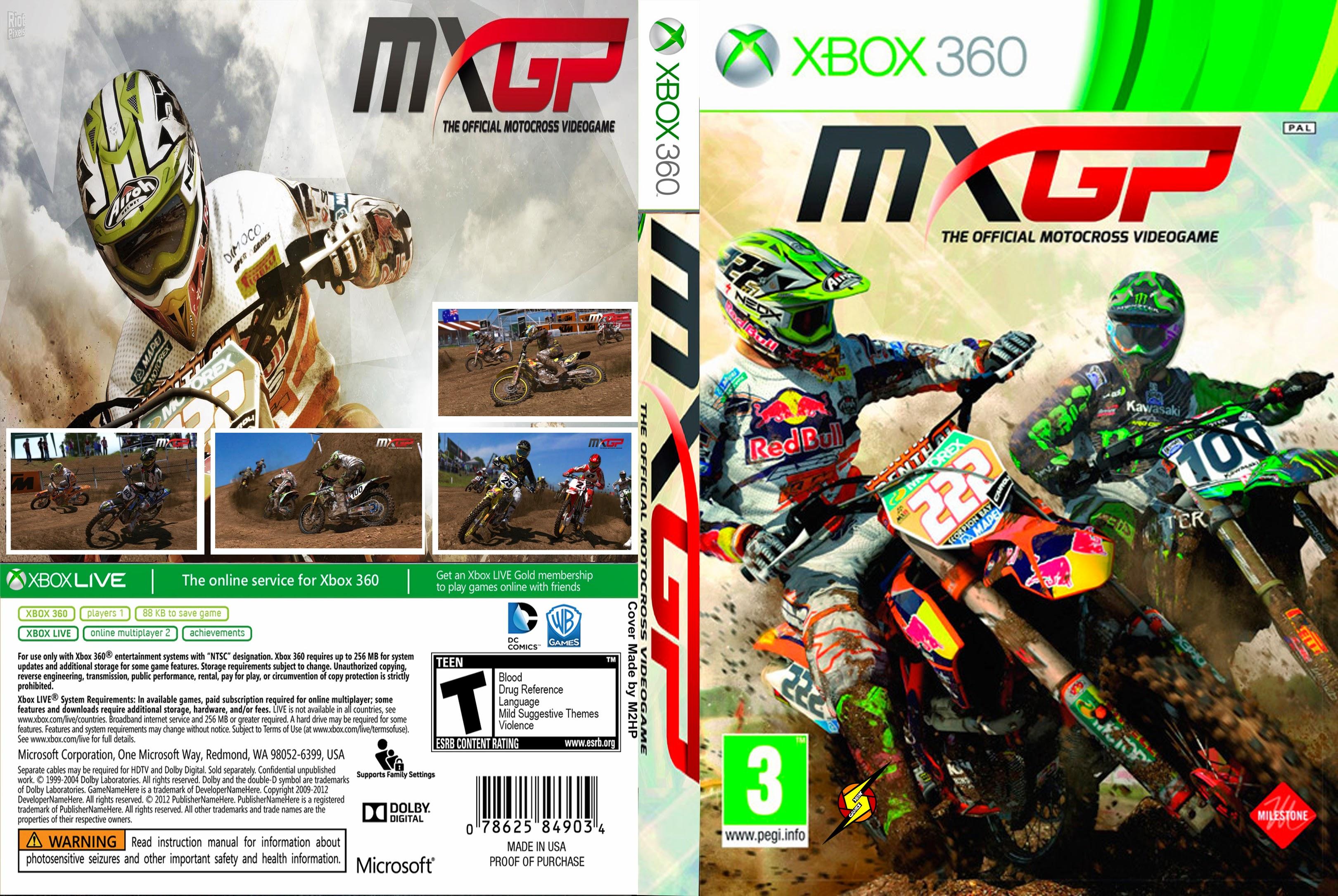 Xbox 360 Игры Скачать Injustice