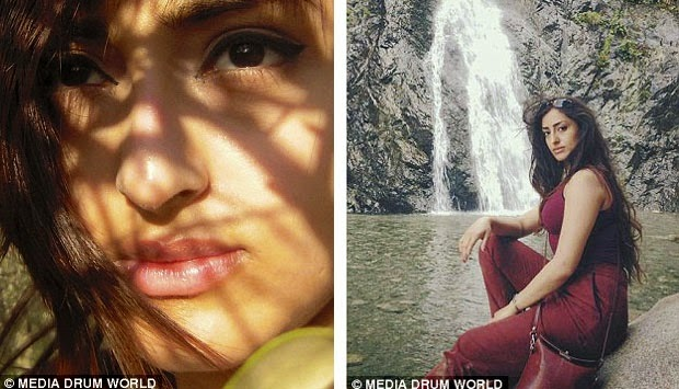 [Video] Demi Film, Sutradara Cantik Ini Rela Ikut