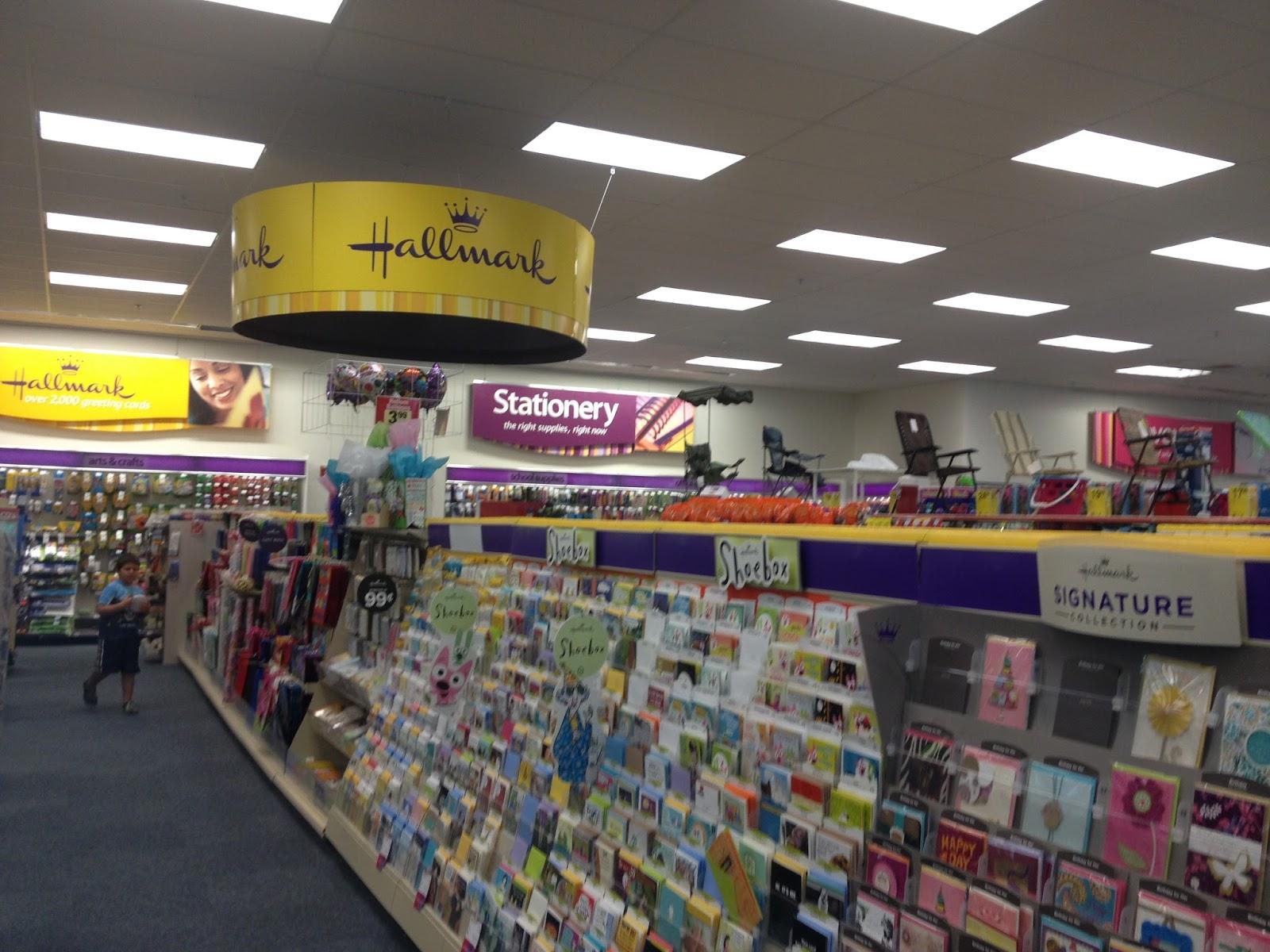 The Wag The Walgreens Blog Cvs Pharmacy 3854 Donald Ross Millitary Palm Beach Gardens Fl