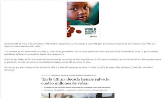 http://mikelmancisidor.blogspot.com.es/2014/12/importantes-avances-en-la-lucha-contra.html