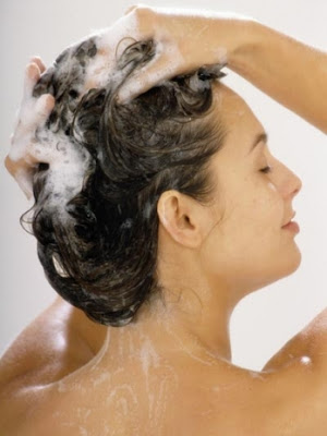 Cuida tu cabello maltratado