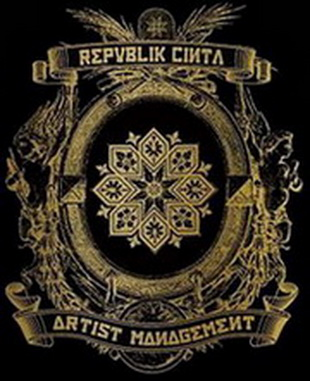 REPUBLIK CINTA MANAGEMENT