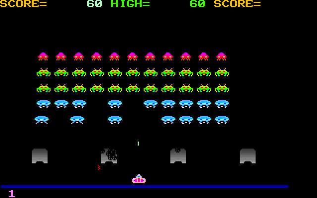 Alte Spiele Online Spielen