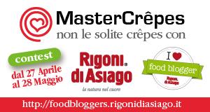 http://foodbloggers.rigonidiasiago.it/mastercreps-il-primo-divertentissimo-contest-2015/